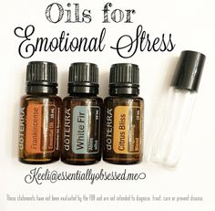 Follow @essentiallyobsessed  It's another great oils insta!
