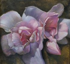 On December 9th, this brand new painting titled MANDEVILLA (48in x 48in), will be on display in the lower level of the Sanctuary.  For your shopping pleasure, Limited Editions of this image, will be available to order for the first time at our Open House.  Please join us, we look forward to seeing you.  HOLIDAY SALE Saturday, December 9th 10am-5pm  The Sanctuary 75 N. Main St. Zionsville 317-733-1117 info@nanoel.com