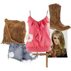 I would so wear this if I had the chance. Summer <3