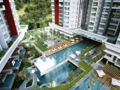 Seringin Residences - Photo 9