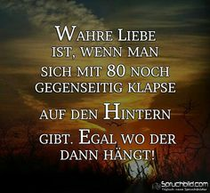So isses!