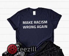 20 Social T Shirt Ideas In 2021 T Shirt Shirts Mens Tshirts