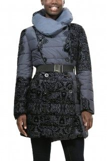 Dámské kabáty a bundy Lingerie, T Shirt, Winter Jackets, Veronica, Fashion, Net Shopping, Outfit, Supreme T Shirt, Winter Coats