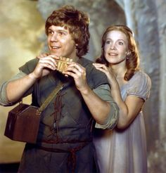 Our #FREE Summer HD Festival kicks off one week from today on Aug 25 @ 8PM! 11 nights of outdoor opera screenings on @lincolncenter plaza begin with Ingmar Bergman's 1975 film version of Mozart's The Magic Flute, a co-presentation with the Film Society of Lincoln Center.  #Opera #OutdoorMovies #MagicFlute #DieZauberflote #1975 #Swedish #Film #NYC #Movies #FilmScreening #Summer #Festival #Fun