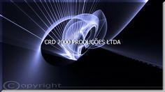 GRUPO CRD 2000 PRODUÇÕES LTDA CRD 2000 - http://crd2000.com.br CRD 2000 Cursos de Desenvolvimento: http://crd2000.com.br/apresentacao-3.html CRD 2000 E-mail Marketing: http://crd2000.com.br/apresentacao.html CRD 2000 Serviços Web: http://crd2000.com.br/apresentacao-2.html CRD 2000 Produção Musical Profissional (PMP): http://crd2000.com.br/curso-de-kontakt.html CRD SHOP - http://crdshop.com.br/ CRD PUBLICIDADE: http://crdpublicidade.com.br/ CRD PORTFÓLIO: http://www.crdportifolio.com.br/ MS…