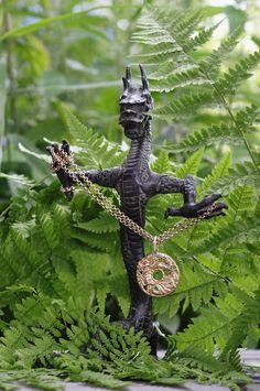 #jewellery #jewelry #dragon #gold #ювелирныеизделия #ювелирка #дракон #золото
