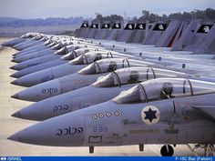 aircraft_israel