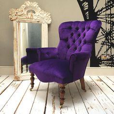 15 best chairs images armchair recliner single sofa rh pinterest com