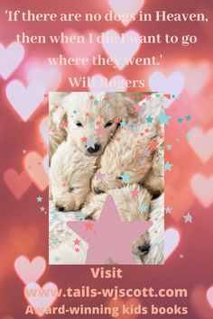 ' The Wishing Shelf Book Awards. Wise One, Dog Heaven, When I Die, Losing Everything, Magical Creatures, Four Seasons, In A Heartbeat, Book 1, Awards