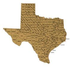 Many services helping you to look for a Texas deer hunting lease can also help you weed out the opportunities that don't match your circumstances.