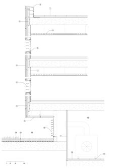 Gallery - Sant Joan de Reus University Hospital / Pich-Aguilera Architects + Corea & Moran Arquitectura - 26