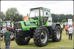 dx6.30 deutz - Google zoeken