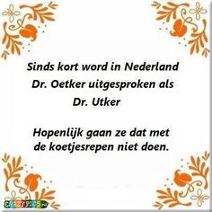 70 ideas humor nederlands haha for 2019 Cartoon Jokes, Funny Cartoons, Best Quotes, Funny Quotes, Sarcasm Quotes, British Humor, Dutch Quotes, Sarcastic Humor, Funny Humor