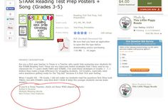 How to Add Hyperlinks to your TpT Product Descriptions