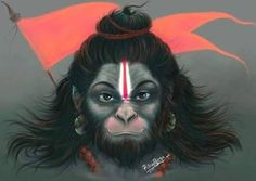 Image may contain: one or more people Hanuman Jayanthi, Hanuman Tattoo, Shri Ganesh, Krishna, Hanuman Ji Wallpapers, Shiva Lord Wallpapers, Shiva Hindu, Hindu Art, Shiva Shakti