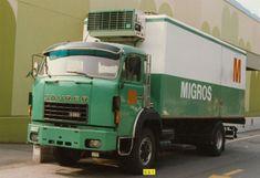 Saurer Vintage Trucks, Trailers, Transportation, Europe, Vehicles, Bern, Trucks, Swiss Guard, Truck