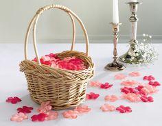 flaschenkorb trend f r 2 flaschen grillparty pinterest korb flaschen und flaschenkorb. Black Bedroom Furniture Sets. Home Design Ideas