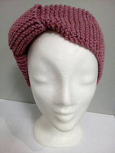 D.Plata / Čelenka Staroružová Crochet Hats, Beanie, Fashion, Knitting Hats, Moda, Fashion Styles, Beanies, Fashion Illustrations, Beret