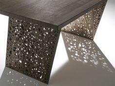 (c) Steven Holl Architects
