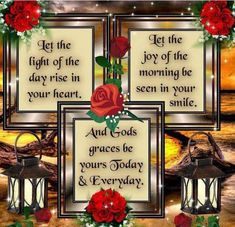 Let the light of the day rise in your heart life quotes heart smile positivity good morning Cute Good Morning Gif, Good Morning Wishes Gif, Good Morning Smiley, Sunday Morning Quotes, Good Sunday Morning, Morning Greetings Quotes, Morning Blessings, Good Morning Picture, Morning Messages