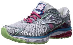 Brooks Women's Ravenna 6 -- Wow! I love this. Check it out now! : Athletic sneaker shoes