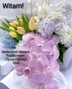 Fractals, Beautiful Flowers, Floral Wreath, Wreaths, Table Decorations, Plants, Home Decor, Disney, Motto
