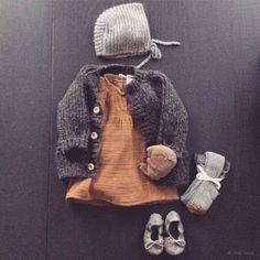 Achetez sur internet notre Gilet / Veste en tricot