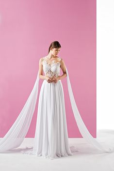 Bridal Collection, Bridal Style, Wedding Bride, Bridal Dresses, Wedding Styles, Marriage, Wedding Photography, How To Wear, Fashion
