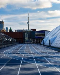 New year, fresh start. 👟 Welcome home, How are you getting on track to make 2019 the best one yet? ⠀⠀⠀⠀⠀⠀⠀⠀⠀ Click our link in bio… O Canada, University Of Toronto, Welcome Home, Better One, Good Ol, Fresh Start, The Best, Track, Building