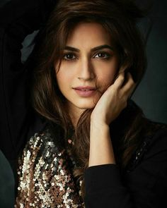Kriti Kharbanda  #kritikharbanda #kriti #bollywood #tollywood #kollywood #actress #photoshoot #model #cute #hindi #tamil #kannada #kharbanda #black #shoutout #modeling #girl #indianactress #bollywoodactress #bollywoodstyle #bolly #bollywoodstar