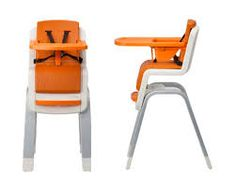 Image result for unique baby high chairs
