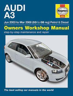 MK2 automatique//manuel radiateur 1995 /> 2005 neuf Audi A4 MK1//A6 MK1