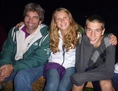 Our annual fall homecoming bonfire, held each October to celebrate the harvest and foliage!