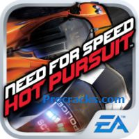 Need for speed hot pursuit Crack Only Download for PC