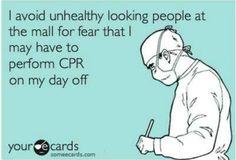 Just keep walking. Medical Humor, Nurse Humor, Ems Humor, Medical School, Mantra, Funny Nurse Quotes, Nursing Quotes, Funny Nursing, Nursing Memes