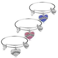 Engagement & Wedding Pliti Bridesmaid Jewelry Maid Of Honor Bracelet Wedding Gift For Bridesmaids To Ensure Smooth Transmission