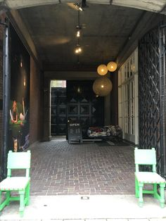 New store - Amsterdam Hartenstraat - Essentiel Antwerp | T R A V E L ...
