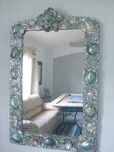shell mirrors images - Bing Images
