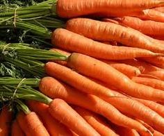 Buy Fresh Carrots High QualityFresh Vegetables on bdtdc.com