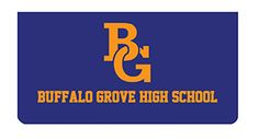 Buffalo Grove High School Fundraises with BoosterShot  http://www.goboostershot.com/store/  #fundraising #nonprofitfundraising #schoolfundraising #youthsports