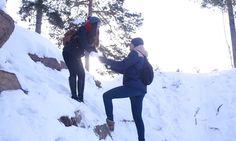 Beautiful 5 budget honeymoon destinations in Himachal Pradesh to all newlyweds