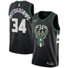 33 Best NBA Oklahoma City Thunder Jerseys images  e76bfb58c