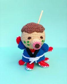 Crochet Teddy, Crochet Patterns, Teddy Bear, Christmas Ornaments, Holiday Decor, Free, Crochet Pattern, Christmas Jewelry, Teddy Bears