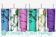 Tumbler Backgrounds, Free Silhouette Designs, Solid Color Backgrounds, Tumbler Designs, Pattern And Decoration, Art Themes, Vintage Wall Art, School Design, Design Bundles