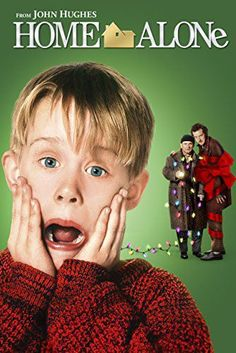 The Most Magical Christmas Movies for Kids (That You'll Actually Enjoy Too)