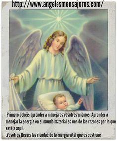 mensaje de angeles,angelologa,mensajes divinos, ayuda de angeles, mensaje del arcangel Chamuel