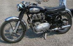 royal enfield interceptor Old Bikes, Royal Enfield, Indian Motorcycles, Vehicles, 1984, Motorbikes, Old Motorcycles, Cars, Vehicle