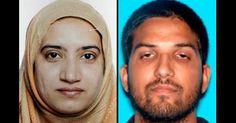 BREAKING: FBI Admits The San Bernardino Shooters Were NOT MUSLIMS! http://realitieswatch.com/breaking-fbi-admits-the-san-bernardino-shooters-were-not-muslims/