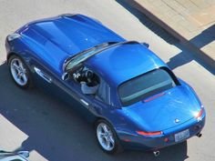 z8~ Bmw Z8, Cars, Nice, Autos, Car, Automobile, Nice France, Trucks