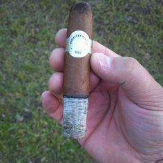 Montecristo Mini Belicoso Montecristo Cigars, Premium Cigars, The Masterpiece, Pipes, Ds, Trays, Liquor, Coffee, Mini